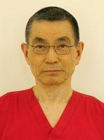 副院長 福田 正人