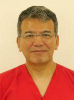 副院長 渡辺 晴司